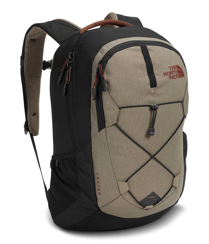 9e185006e North Face Backpack Jester Vs Borealis - CEAGESP